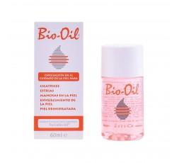 BI-OIL PurCellin Öl - Zur Behandlung von Dehnungsstreifen und Narben 60 ml