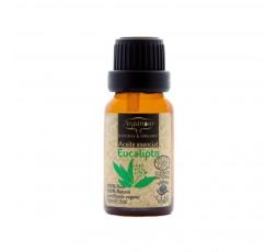 100% reines Eukalyptusöl 15 ml