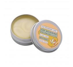 Lippenbalsam mit CBD und Honig 15 ml