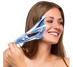 PEEL OFF Gesichtsmaske gegen Unreinheiten und Mitesser