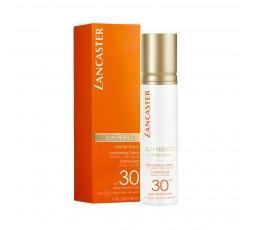 SUN PERFECT Sonnenschutzcreme mit Anti-Aging-Formel und SPF30 50 ml