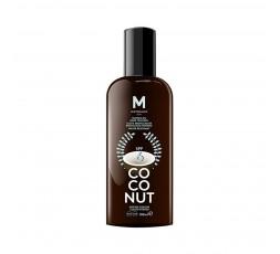 COCONUT Bräunungsöl und Sonnenöl SPF6 100 ml