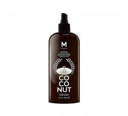 COCONUT Bräunungsöl und Sonnenöl SPF6 200 ml